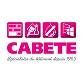 Logo Cabete Trevenans