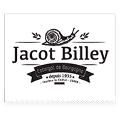 Jacot Billey Etupes
