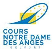 Ecole Notre Dame Belfort
