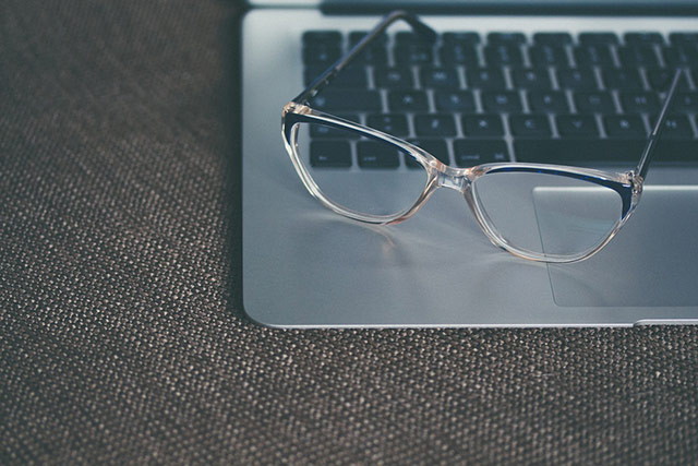 Comment avoir un site Web professionnel ?