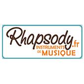 Rhapsody Fréjus